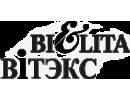 Белита-Витэкс