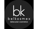 Belcosmex
